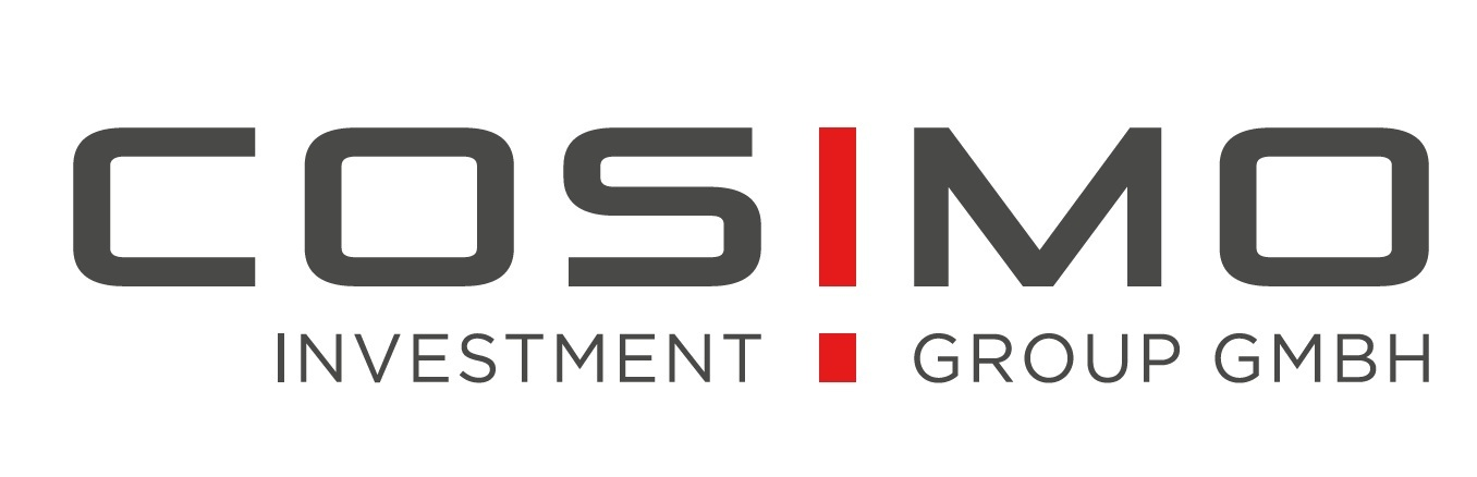 Cosimo Investment Group